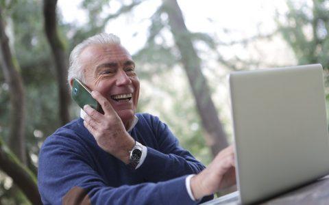 Jubilación y convenios especiales