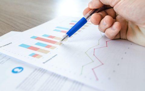 Cálculo de costes de empresa