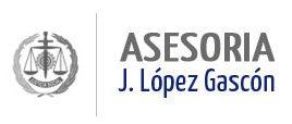 Asesoría J López Gascón