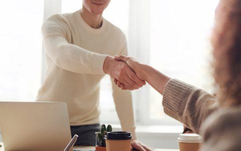 Asesoramiento laboral y Seguridad Social